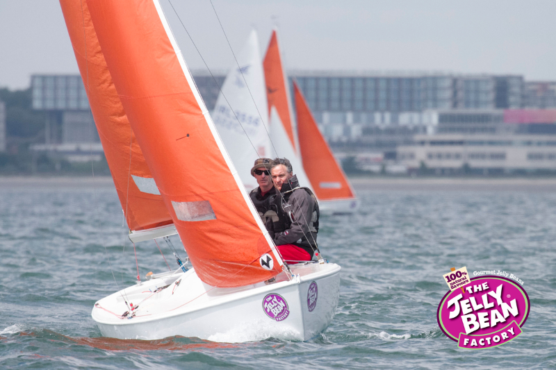 jelly_bean_factory_national_regatta-206