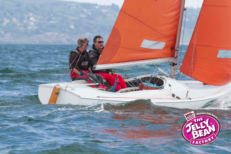 jelly_bean_factory_national_regatta-208