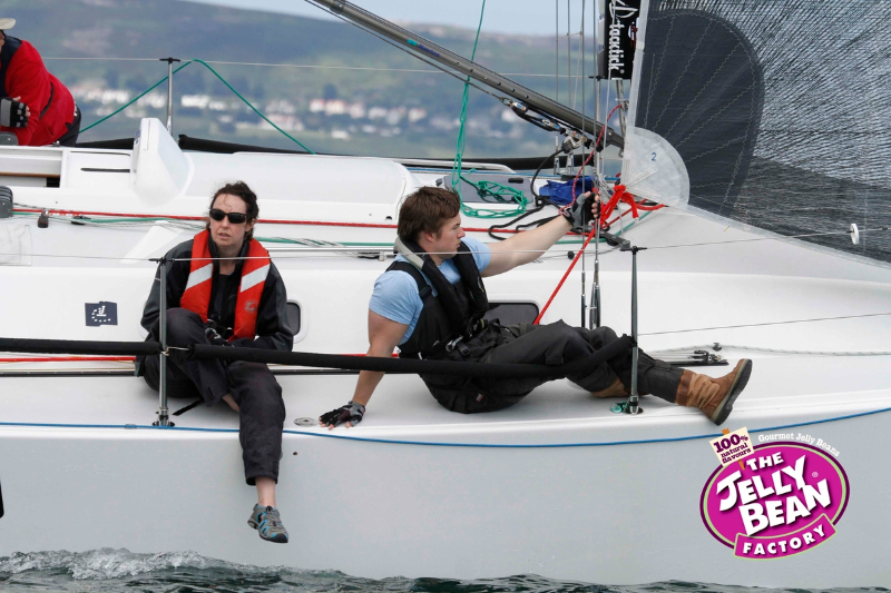 jelly_bean_factory_national_regatta-215