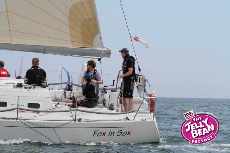 jelly_bean_factory_national_regatta-227