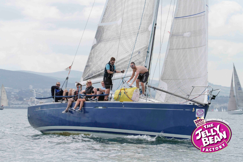 jelly_bean_factory_national_regatta-235