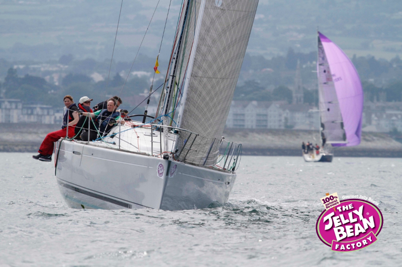 jelly_bean_factory_national_regatta-248