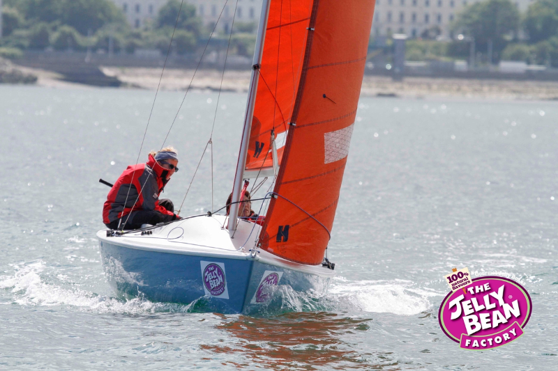 jelly_bean_factory_national_regatta-260