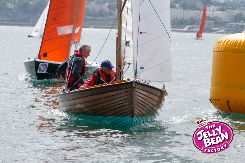 jelly_bean_factory_national_regatta-268-1