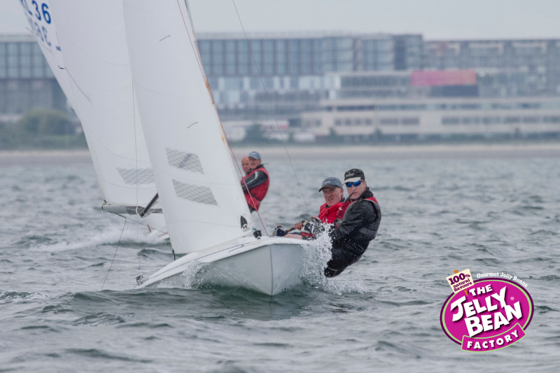 jelly_bean_factory_national_regatta-268