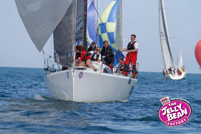 jelly_bean_factory_national_regatta-284