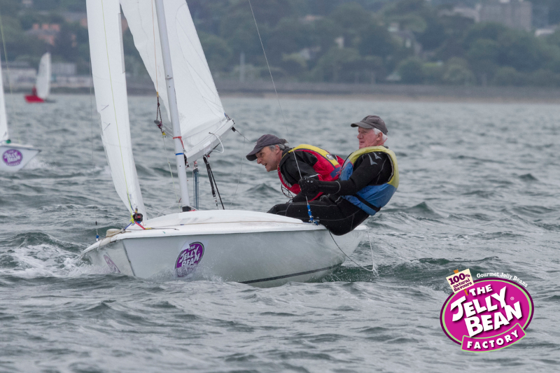 jelly_bean_factory_national_regatta-288