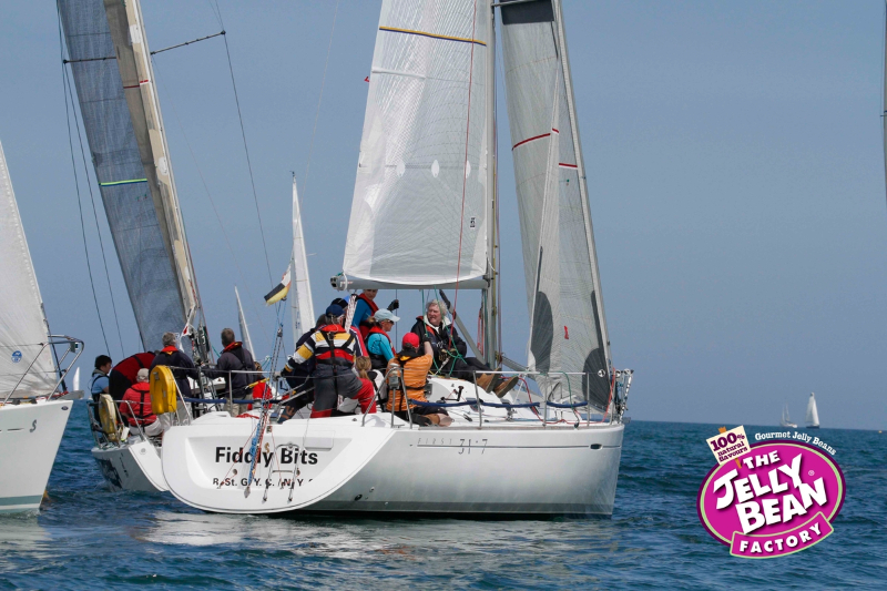 jelly_bean_factory_national_regatta-294