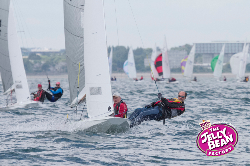 jelly_bean_factory_national_regatta-320-1