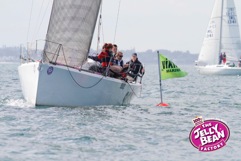 jelly_bean_factory_national_regatta-333