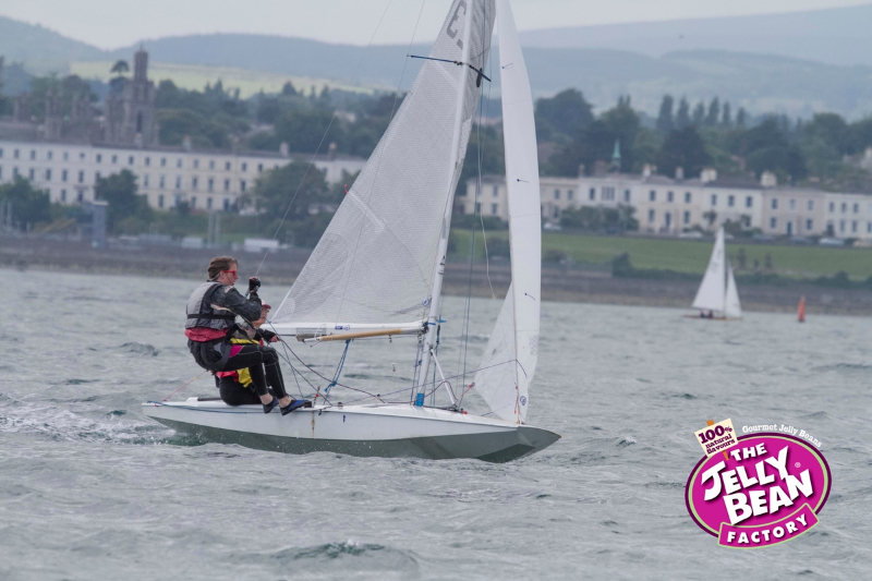 jelly_bean_factory_national_regatta-340