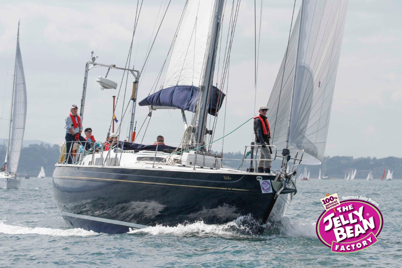 jelly_bean_factory_national_regatta-342-1