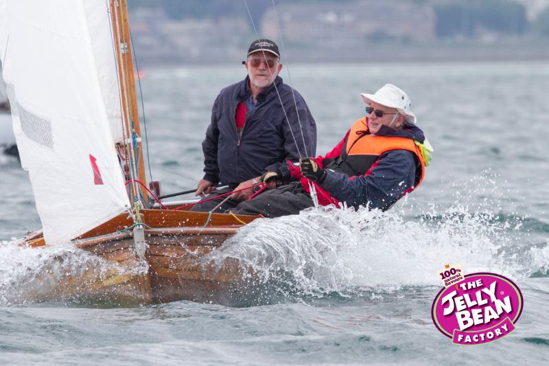 jelly_bean_factory_national_regatta-375
