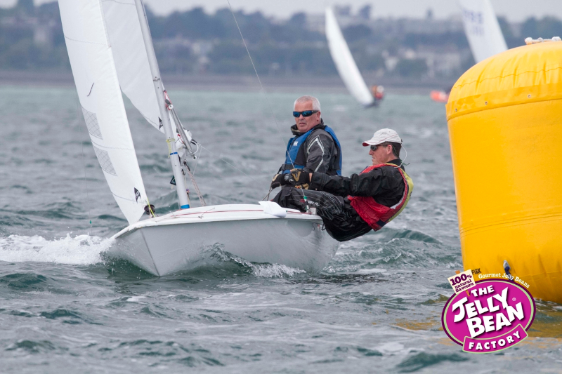 jelly_bean_factory_national_regatta-398