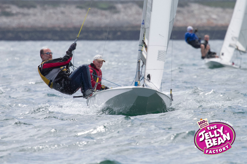 jelly_bean_factory_national_regatta-423