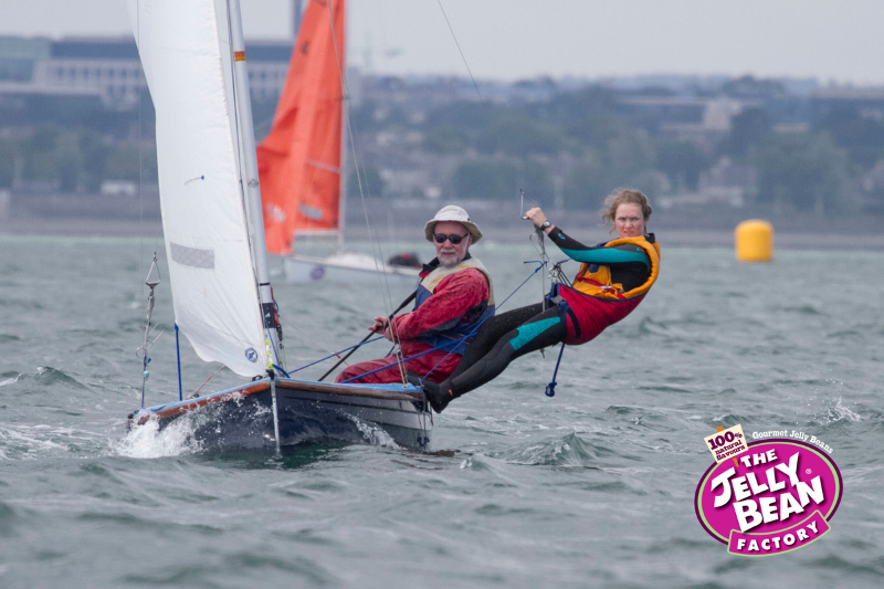 jelly_bean_factory_national_regatta-443