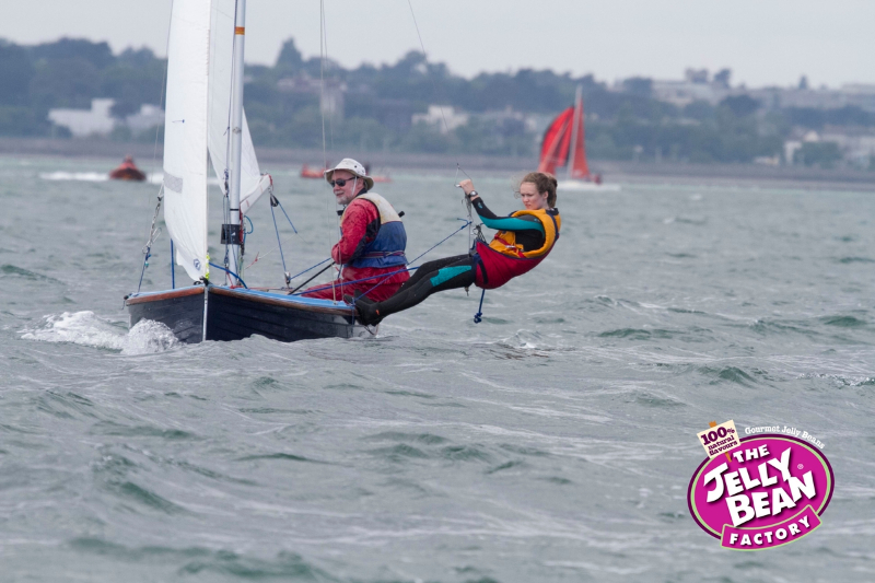 jelly_bean_factory_national_regatta-450