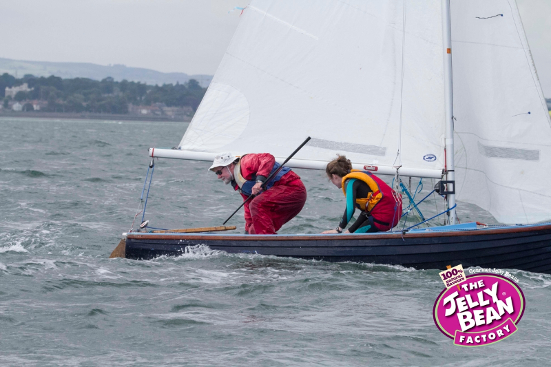 jelly_bean_factory_national_regatta-462