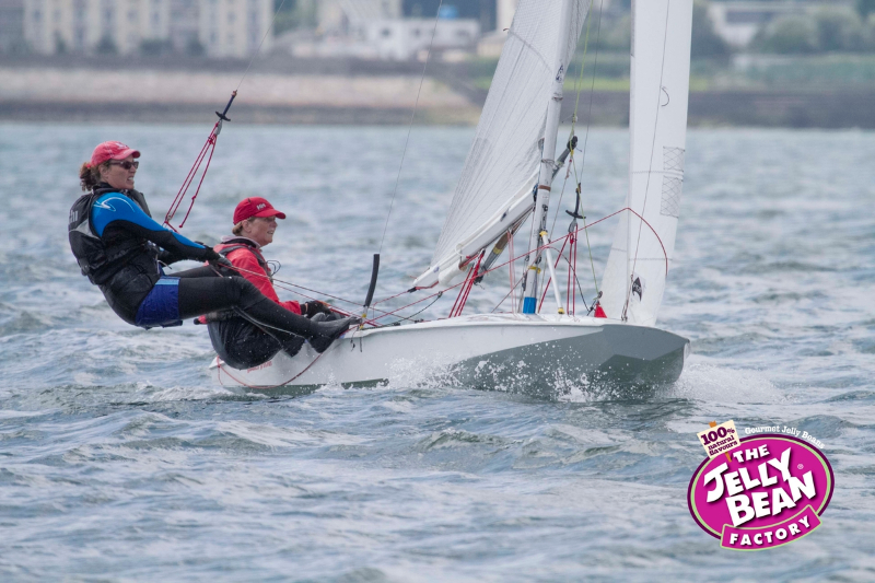 jelly_bean_factory_national_regatta-472