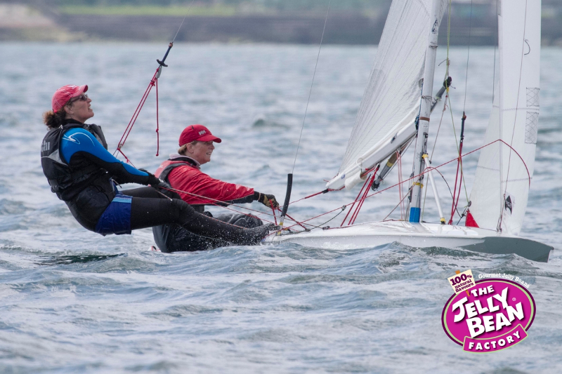 jelly_bean_factory_national_regatta-474