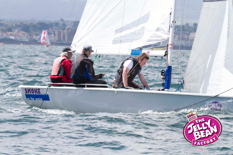 jelly_bean_factory_national_regatta-722