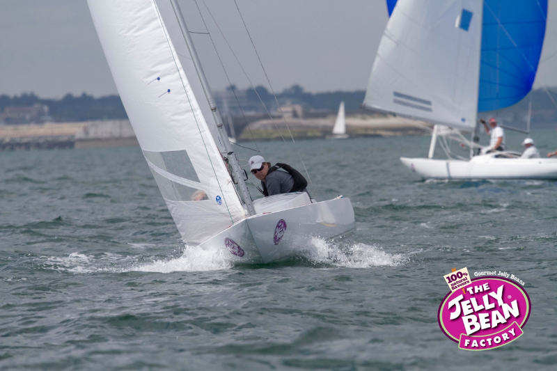 jelly_bean_factory_national_regatta-758