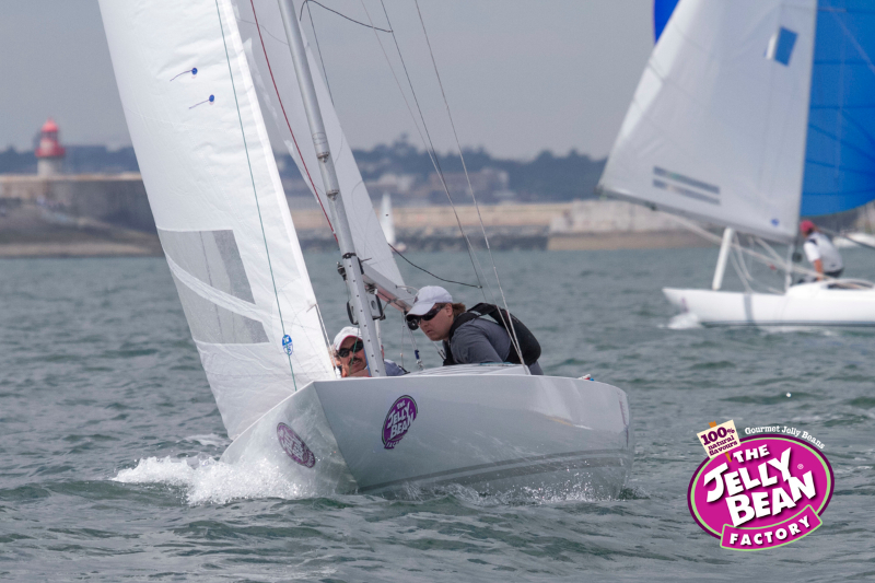 jelly_bean_factory_national_regatta-761