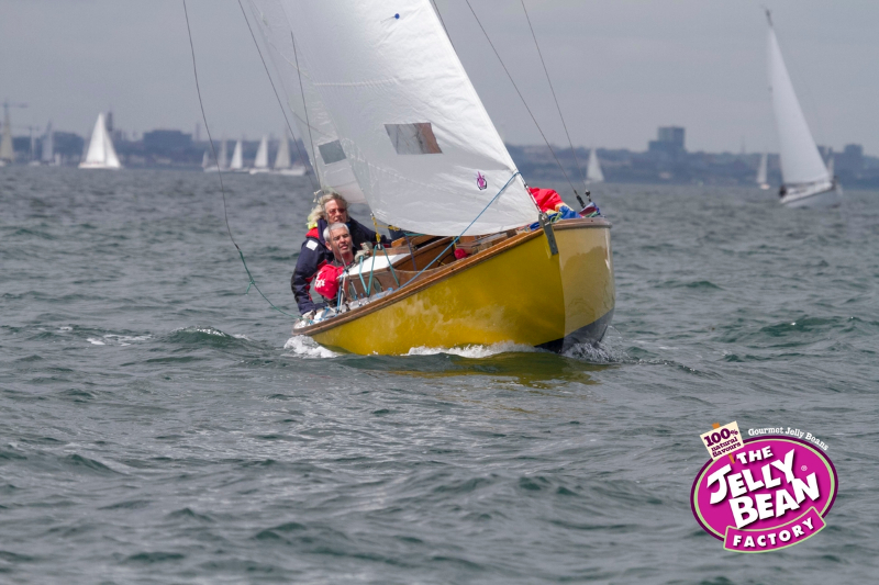 jelly_bean_factory_national_regatta-776