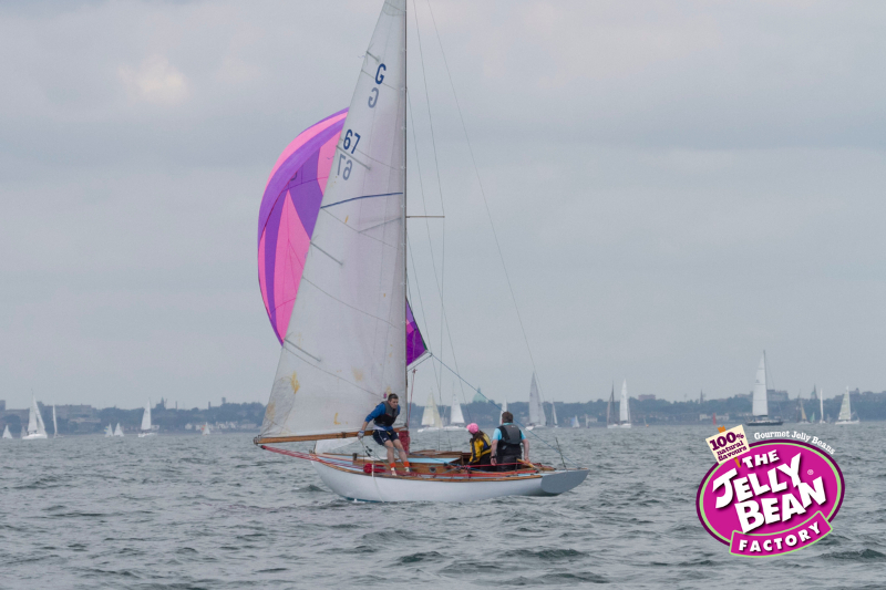 jelly_bean_factory_national_regatta-783