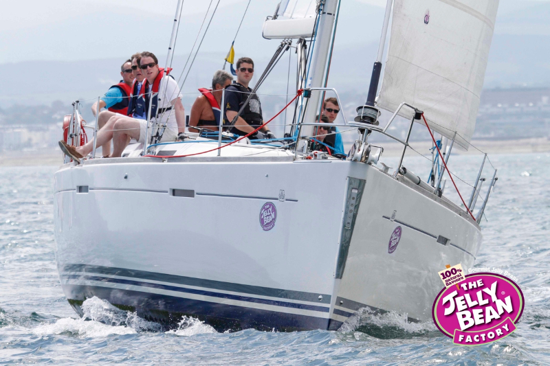 jelly_bean_factory_national_regatta-8-1