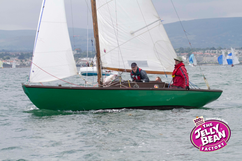 jelly_bean_factory_national_regatta-802