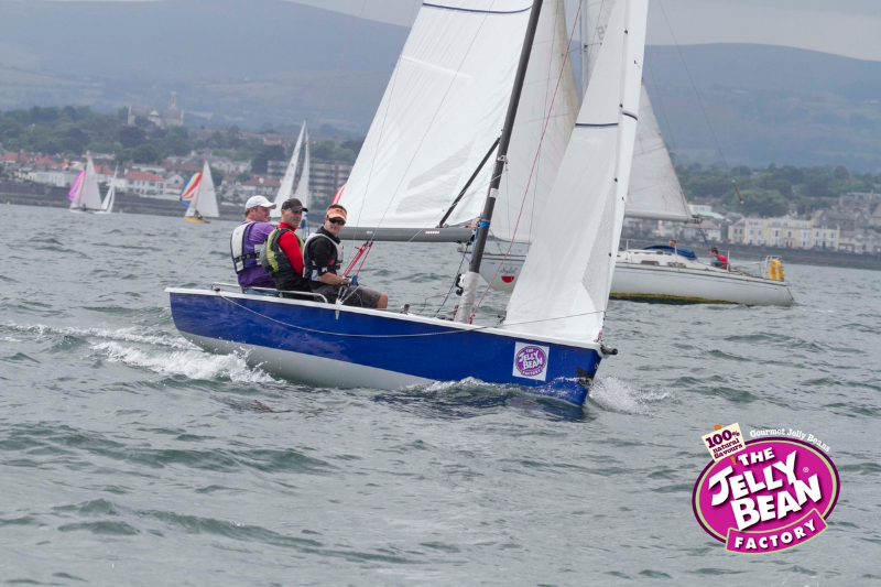 jelly_bean_factory_national_regatta-839
