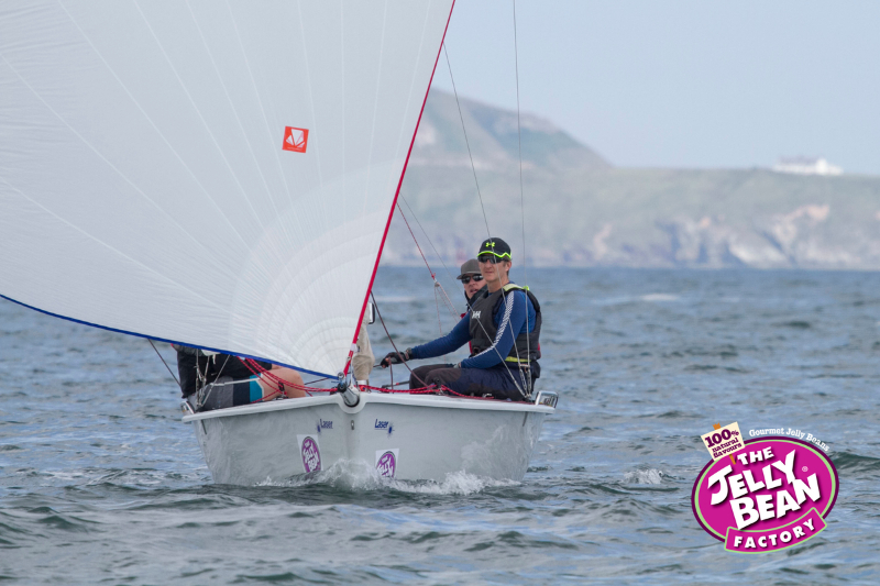 jelly_bean_factory_national_regatta-910