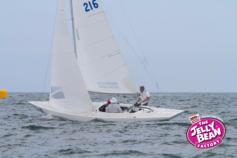 jelly_bean_factory_national_regatta-911