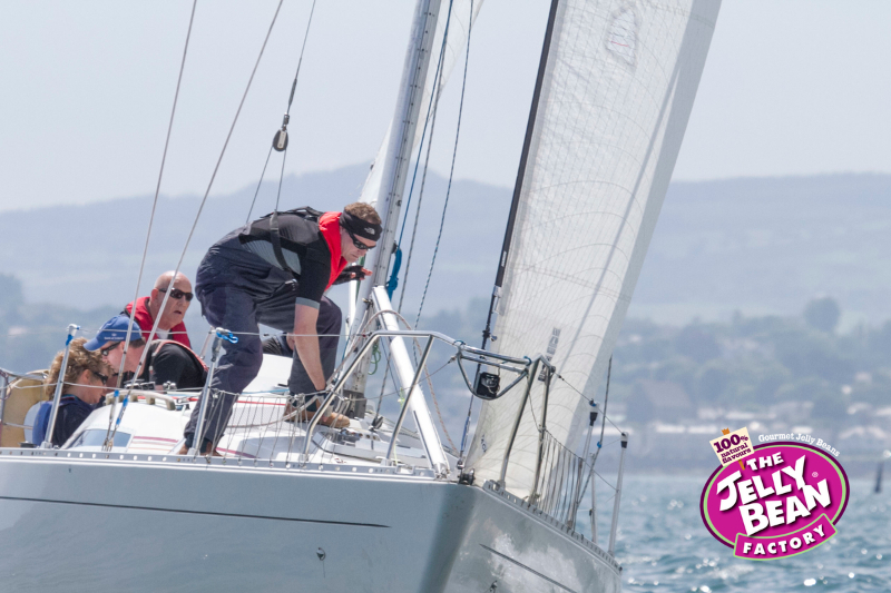 jelly_bean_factory_national_regatta-948
