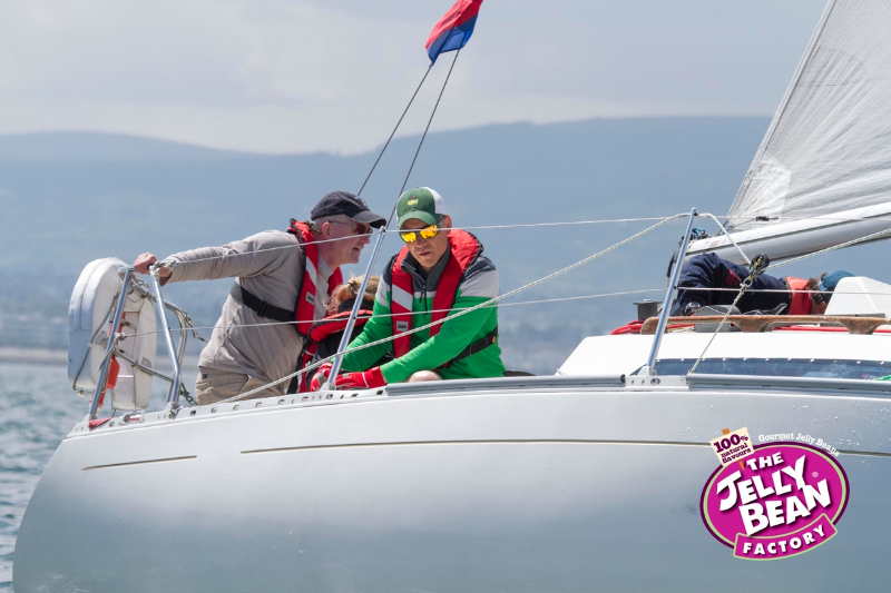 jelly_bean_factory_national_regatta-959