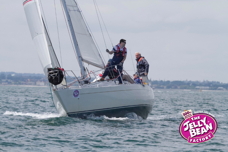jelly_bean_factory_national_regatta-967