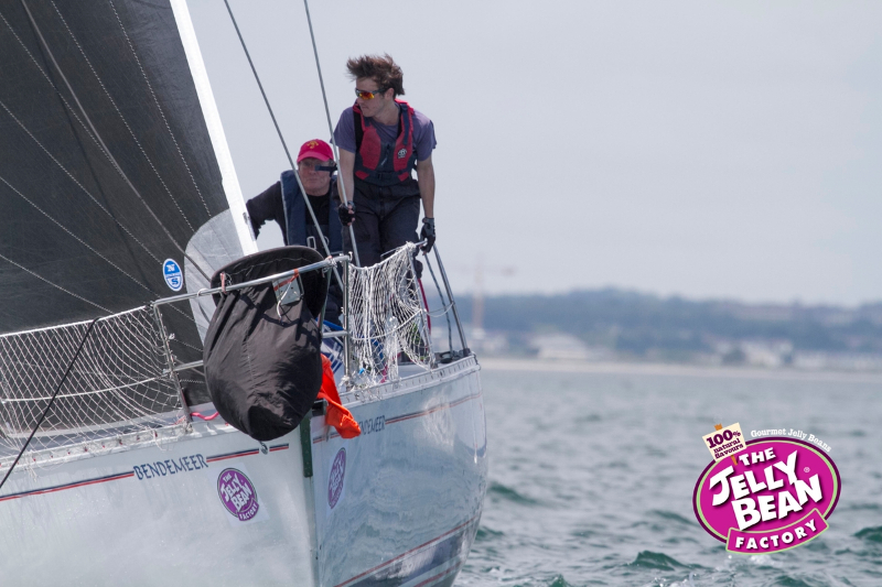 jelly_bean_factory_national_regatta-968