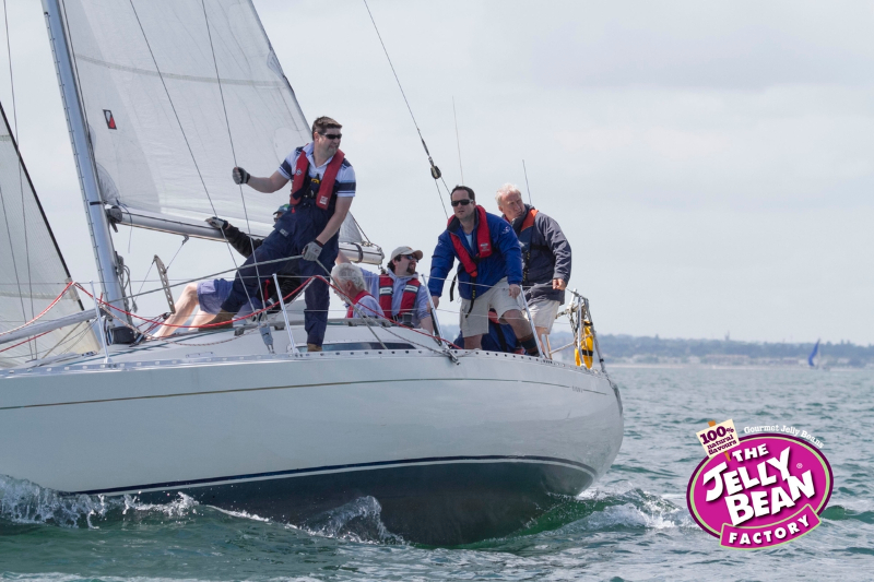 jelly_bean_factory_national_regatta-970