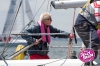 jelly_bean_factory_national_regatta-1006