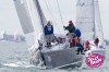 jelly_bean_factory_national_regatta-1011