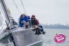 jelly_bean_factory_national_regatta-1013