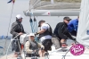 jelly_bean_factory_national_regatta-1018