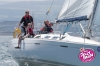 jelly_bean_factory_national_regatta-1020