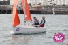 jelly_bean_factory_national_regatta-1041