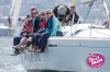 jelly_bean_factory_national_regatta-1047