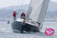 jelly_bean_factory_national_regatta-1064