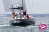 jelly_bean_factory_national_regatta-1073