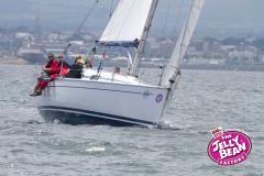 jelly_bean_factory_national_regatta-1076
