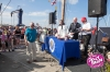 jelly_bean_factory_national_regatta-109